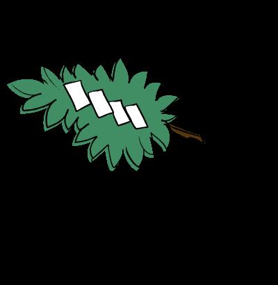 tamagushi01