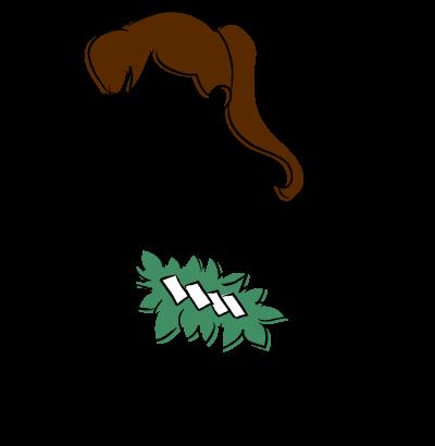 tamagushi02